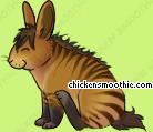 http://static.chickensmoothie.com/archive/image.php?k=A8CC6CB980359E818FB0449D432DF06D&bg=99c57c