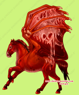 image.php?k=B206006F1C6AAD072295D5B5717DCECA&bg=ece9e1