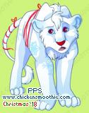 image.php?k=B3628C006FB978345701163CF4A2DE86&bg=ffffff