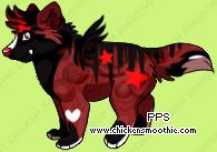 image.php?k=B6C6B0AF5BC2CCF4306A59D18BB13EC8&bg=ffffff