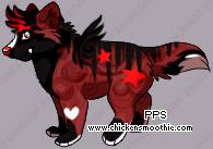 image.php?k=B6C6B0AF5BC2CCF4306A59D18BB13EC8&bg=aca5ae