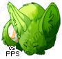 image.php?k=C1D56B38FC694D9CA7290ED981733834&bg=ffffff