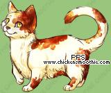 image.php?k=C1EFD2CBDEE47AF1D845A9198A976969&bg=99c57c