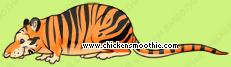 image.php?k=C54CC10D6C76DE07EACFA0F37309B371&bg=ffffff