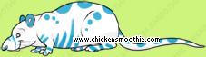 image.php?k=C5ED4B0FC832F4D7ED5341765537BBAE&bg=ffffff