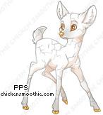 image.php?k=CADA149C3F99CCF529E2348EA779A4F6&bg=ffffff