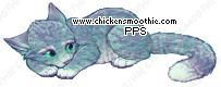 image.php?k=CAFBAB7BC7C5F8013E9372D7CFAC0E21&bg=ffffff