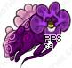 image.php?k=D1BA83E2C0F532FDE5AC527E1D59A4CF&bg=ffffff