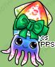 image.php?k=D1E485288CBAFC254FF366373740263F&bg=99c57c