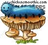 image.php?k=D8505504EDF759965736713174D1F497&bg=ffffff
