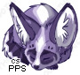 image.php?k=DAF0BBE4AEA74867542788E4F340C283&bg=ffffff