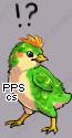 image.php?k=DD908C035AAECC5B8F3BF88B7ADBAF37&bg=aca5ae