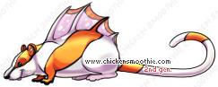 image.php?k=E3CA779955AE8C938FCA86551E3FC646&bg=ffffff