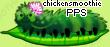 image.php?k=E479C159D84854651C37FFCE31EC51E8&bg=aca5ae
