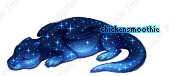 image.php?k=E512EE4598C6B9E3751404768D729FA1&bg=ffffff