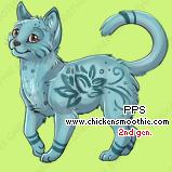 image.php?k=E7337437CCAAE1D63579E169DBE94019&bg=ffffff