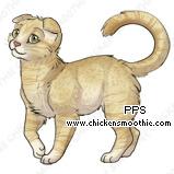 image.php?k=E78AEEDA9DB28F2D4C74F838E6096DEB&bg=ffffff