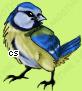 image.php?k=E8950FDCC2D6D152922F6BEB4F814D56&bg=aca5ae