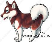image.php?k=EAFC73783CAC8EF38A82C9582FC30032&bg=ffffff