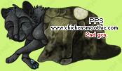 image.php?k=F062F5947B65CA4AF65CEDA5DE2747D9&bg=ffffff