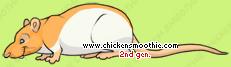 image.php?k=F16D14720F05EC7CD3C99CEDE5535B6D&bg=ece9e1