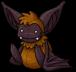 Buddy Bat