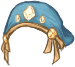 Mage's Hat