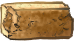 5175&p=18915.jpg