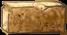 5176&p=18918.jpg