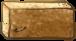 5177&p=18919.jpg