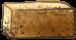 5178&p=18917.jpg