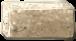 5183&p=18932.jpg