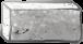 5189&p=18956.jpg