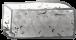 5190&p=18955.jpg