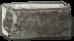 5193&p=18936.jpg
