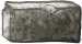 5194&p=18937.jpg