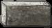 5195&p=18942.jpg