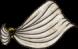 5237&p=19031.jpg