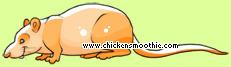 pic.php?k=038522C9F852AE79C35151AE93E93CAE&bg=ece9e1