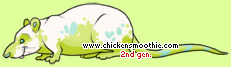 pic.php?k=1A31F7C140B25F975ABE18D3BBE10A44&bg=ffffff