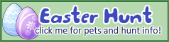 Easter 2018, click to adopt!