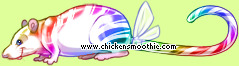 pic.php?k=B59C0EEDECAA664D544FA87E93648549&bg=ffffff