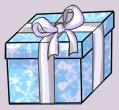 Item box