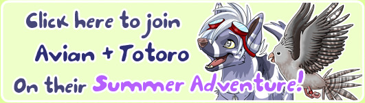 Join us in our Summer event!
