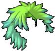 Nuclear Wig