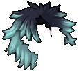 Iced Wig