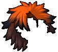 Fox Wig