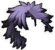 Urchin Wig