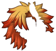 Solar Wig