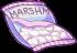 Marshmallow Packet
